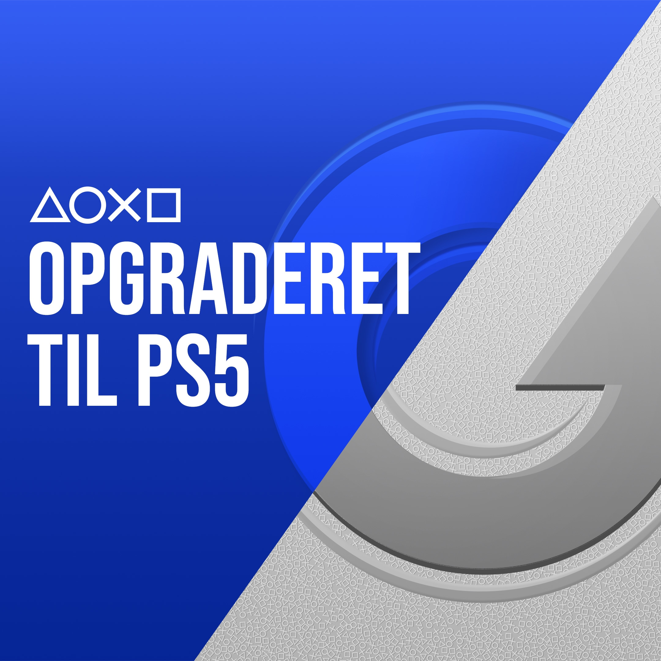 [EDITORIAL] Upgraded For PS5 S26 MS