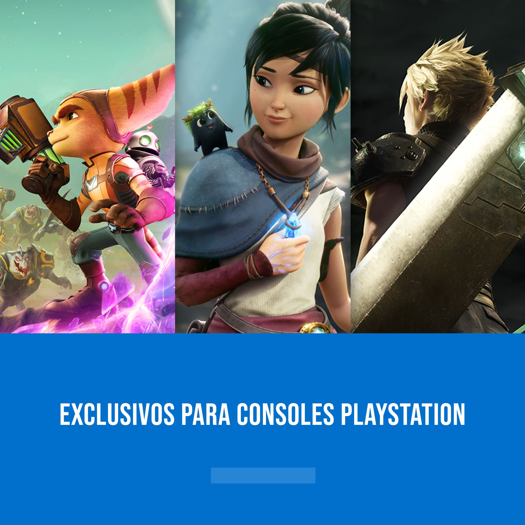 [EDITORIAL] PS Console Exclusives May 2021 ColorTab S26