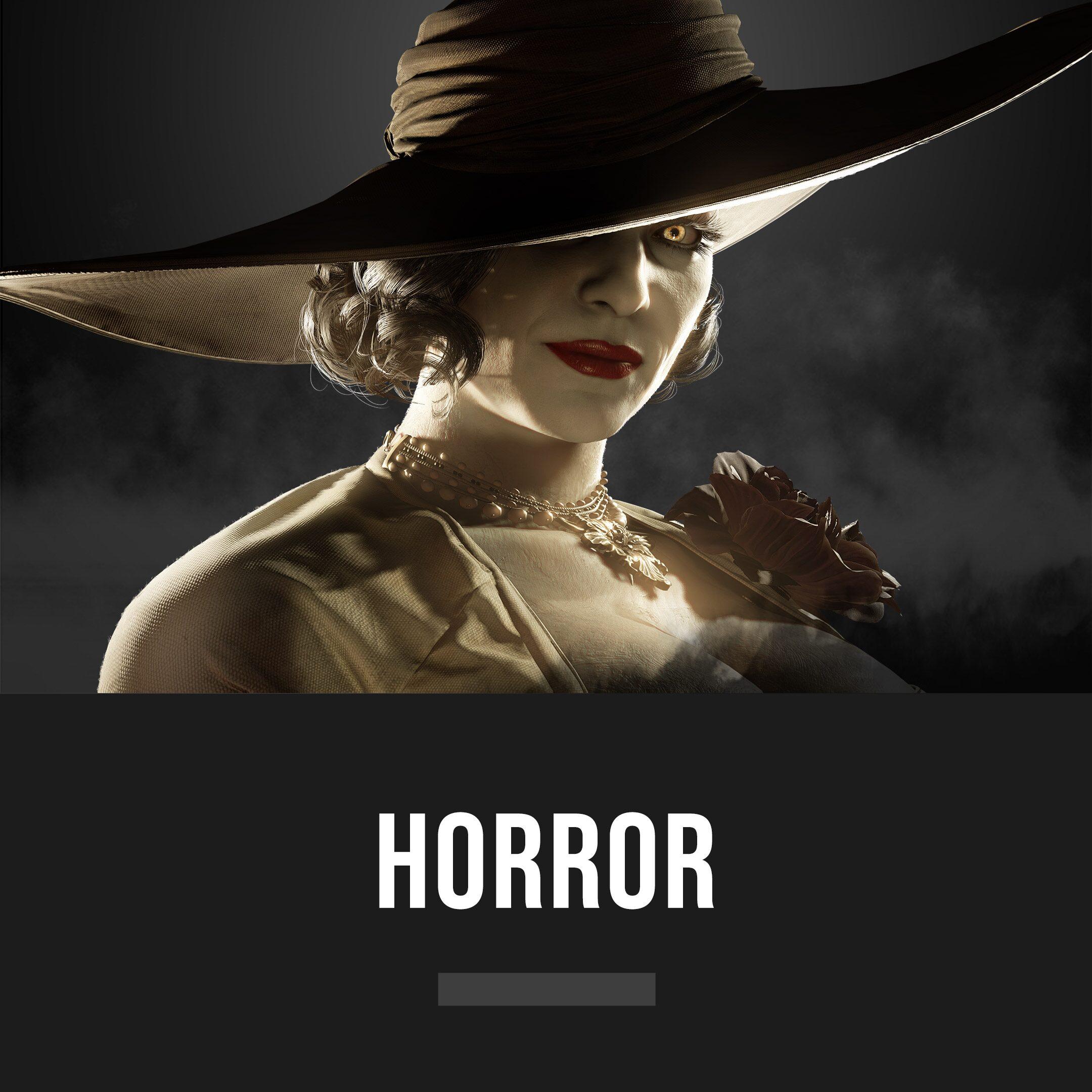 [EDITORIAL] Horror202105 ColorTab S26