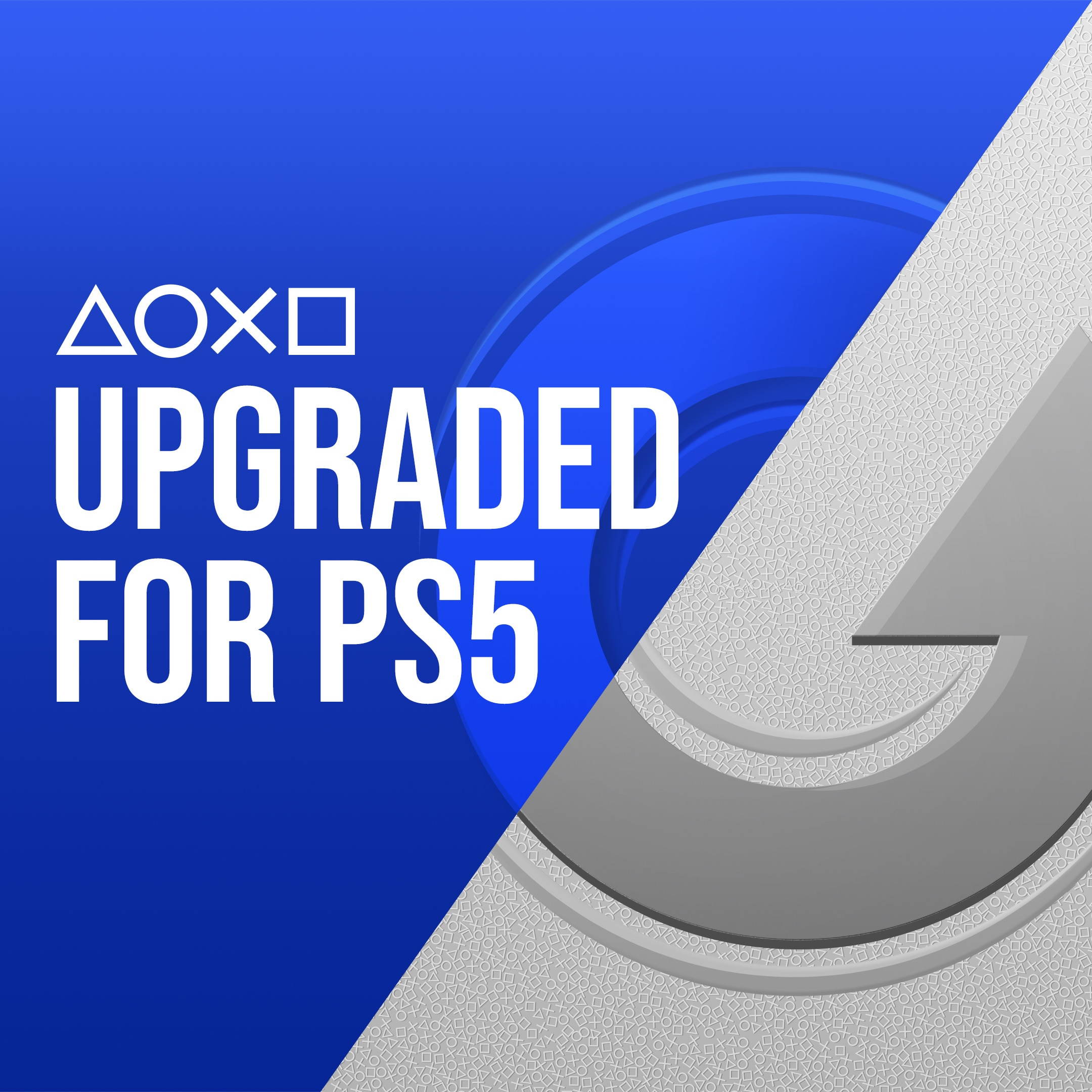 [EDITORIAL] Upgraded For PS5 S26