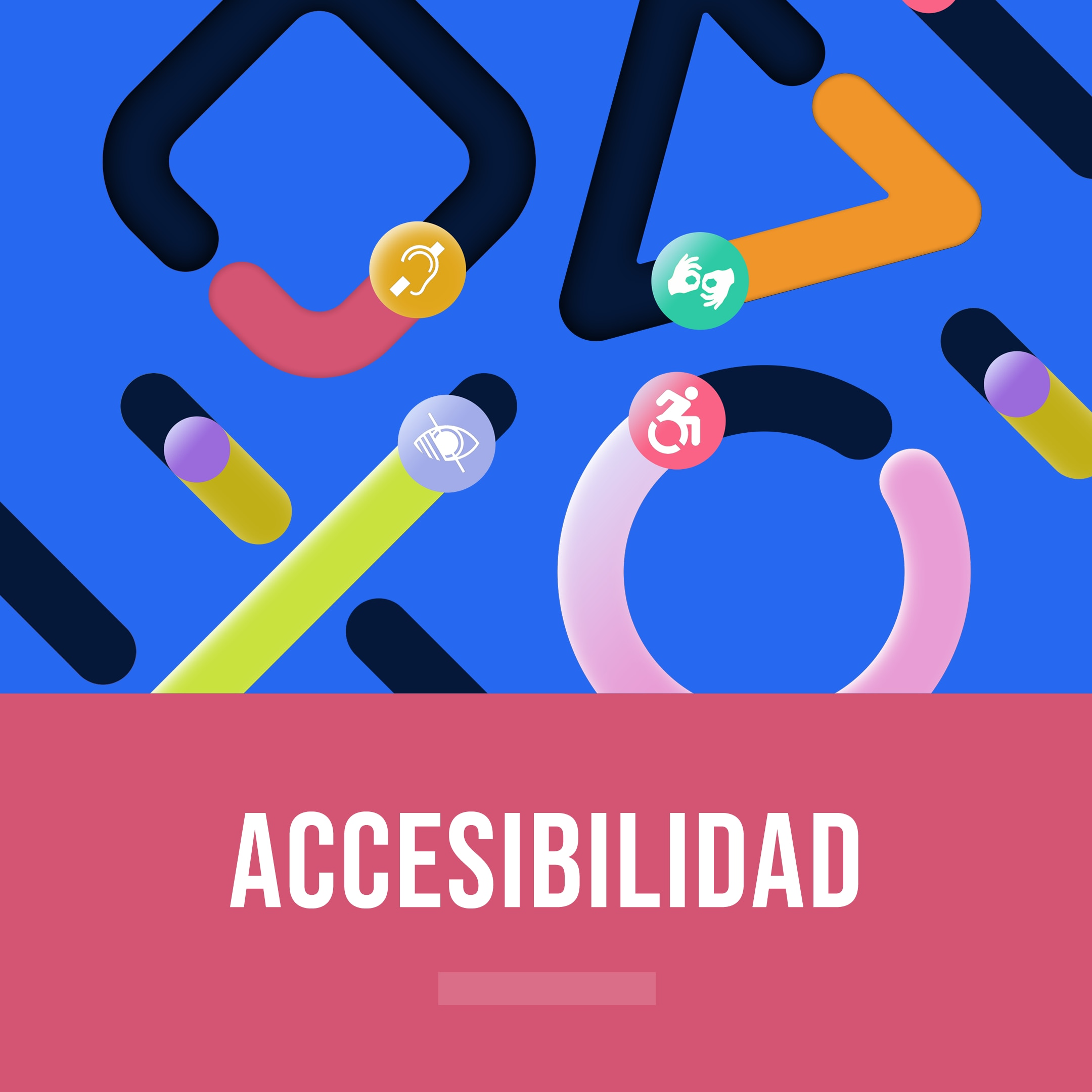 [EDITORIAL] Accessibility Color Tab Oct 21 S26