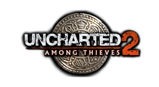 Uncharted 2: Among Thieves™