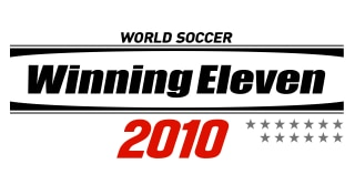 WORLD SOCCER Winning Eleven 2010