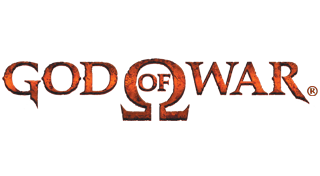 God of War® Trophies