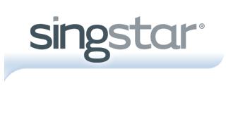 SingStar® Junior