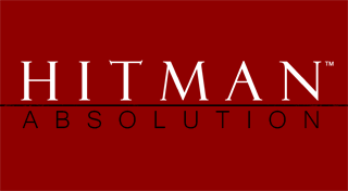 Hitman: Absolution™