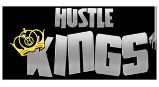 Hustle Kings™