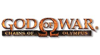 God of War™: Chains of Olympus