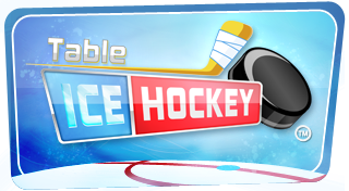 Table Ice Hockey