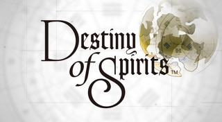 Destiny of Spirits™