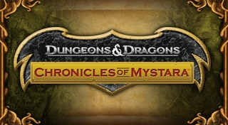 Dungeons & Dragons®: Chronicles of Mystara™