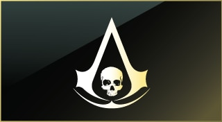 Assassin's Creed® IV Black Flag