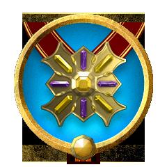 Icon for Knack Master