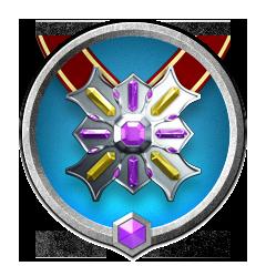 Icon for Knack Challenger