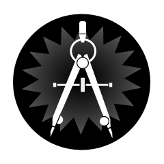 Icon for The Architect