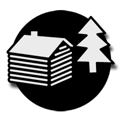 Icon for Cabin Fever