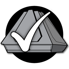 Icon for Awakening Completionist