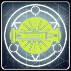 Icon for Alchemist