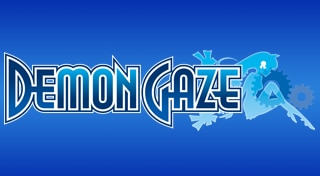 Demon Gaze Global Edition