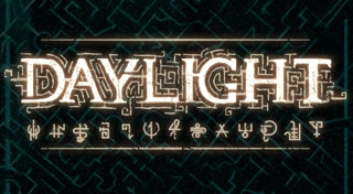 Daylight Trophies