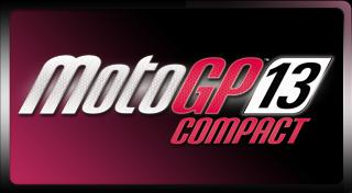 MotoGP™13 Compact