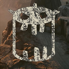 Icon for The Skilled Driver