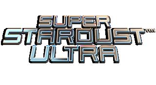 Super Stardust™Ultra