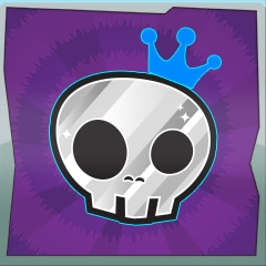 Icon for Boss Battle Specialist