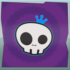 Icon for Boss Battle