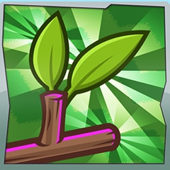 Icon for Just Sprouted