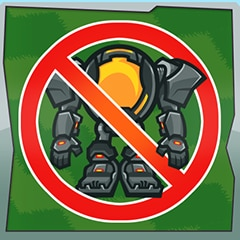 Icon for My Favourite Z-Mech on the Citadel