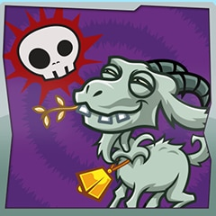 Icon for Goat Any Last Words?