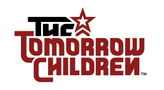 The Tomorrow Children™