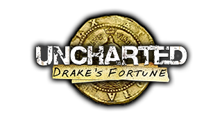 Uncharted: Drake's Fortune™ Remastered
