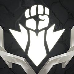 Icon for Survivor