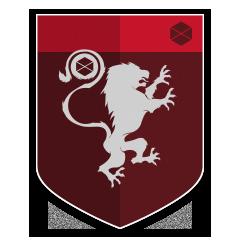 Icon for Zavala's Lieutenant