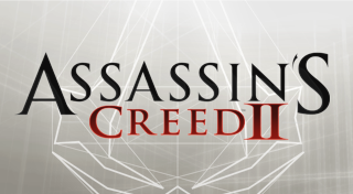 《Assassin's Creed® II 》
