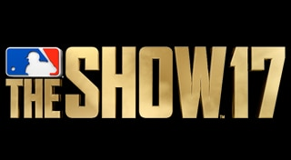 MLB® The Show™ 17
