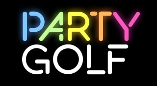 Party Golf