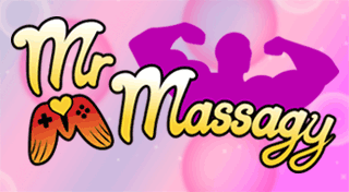Mr. Massagy