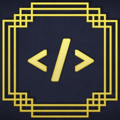 Icon for Code Monkey