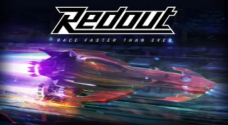 Redout Trophies