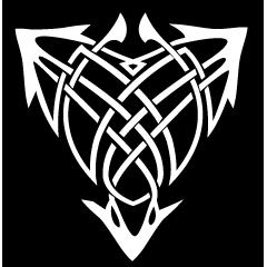 Icon for Sideways