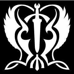 Icon for Delver