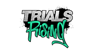 Trials Rising™