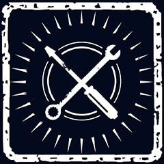 Icon for Better Equipped
