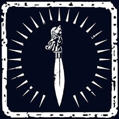 Icon for Día de Muertos