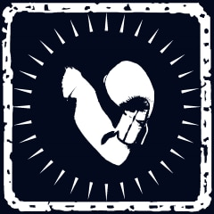 Icon for Ready To Rumble
