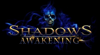 Shadows: Awakening Trophies