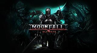 Moonfall Ultimate